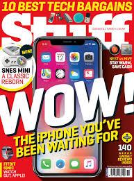 stuff magazine november 2017 uk edition by einfo hq issuu