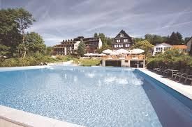 Wetter Bad Nenndorf 7 Tage Einer Muss Der Chef Sein U201c Ringhotels