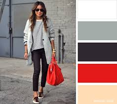 classic clothing ten classic clothing combinations to get the image