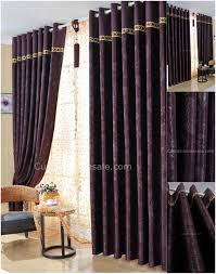 Bedroom Curtain Sets Home Decoration Comforter And Curtain Sets Design Ideas