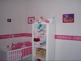 coin bébé chambre parents exemple aménagement chambre bébé dans chambre des parents chambre