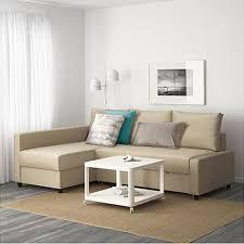 Sleeper Sofa Ratings Best Sleeper Sofa Brands Ansugallery