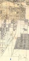 Fort Worth Map Buttermilk And Blood Part 1 U201ci U0027ll Kill The First Man Who