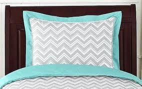Turquoise Chevron Duvet Cover Blue Chevron Quilt Set Mizone Libra Twin Xl Comforter Set Pink