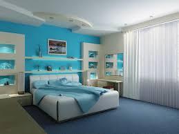 bedroom colors ideas paint best master bedroom paint color ideas