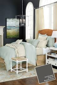 100 best bold benjamin moore paint colours images on pinterest ballard designs paint colors fall 2015