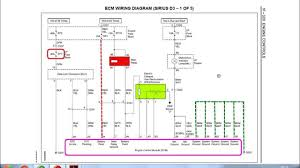 beautiful daewoo matiz wiring diagram contemporary images for