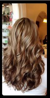 90 best hair images on pinterest hairstyles make up and braids