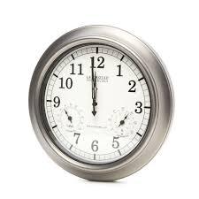 Ebay Cuckoo Clock Innovative Bathroom Wall Clock 58 Ebay Bathroom Wall Clocks Borell