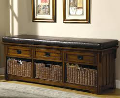 Bedroom Bench Seats Bedroom Benches Storage Seat Bedroom Bench Seat With Storage
