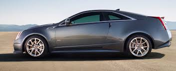 cadillac cts sport coupe 2014 cadillac cts coupe 2014 cadillac cts v coupe sport coupe
