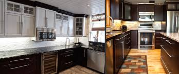 Kitchen Cabinets Peterborough New Home Construction Peterborough Products U0026 Services Harwood