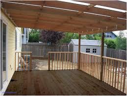 Backyard Awnings Ideas Backyard Awning Ideas Beautiful Backyards Ergonomic Backyard