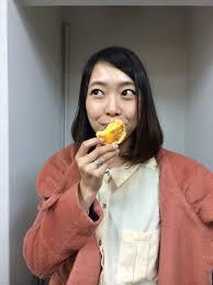 熟女の体投稿画像|出典:livedoor.blogimg.jp