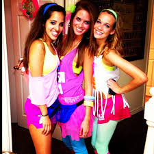 80s google search 80s pinterest costumes 80s theme and