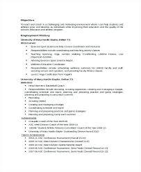 creating a resume in microsoft word create resume microsoft word 2007 creating a objective use to both