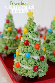 30 cute christmas treats easy recipes for holiday treats u2014delish com