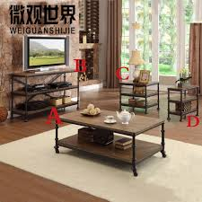 china price metal tables china price metal tables shopping guide