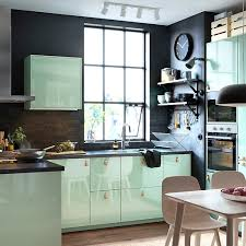catalogue cuisine ikea 2014 kitchens kitchen ideas inspiration ikea