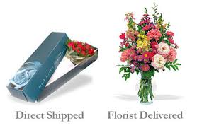 order flowers for delivery flower delivery overnight flowers vs florists online at flowers