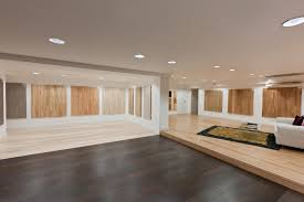 How Much Does Laminate Flooring Installation Cost How Much Does It Cost To Install Wood Floors Flooring Beautiful