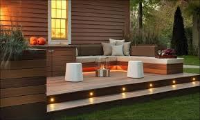 Martha Stewart Dining Room Furniture Decks Ideas Kmart Deck Lighting Outdoor Wonderful Martha Stewart