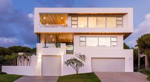 trend spotter the boxy style home