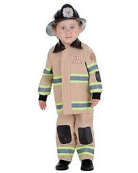 Boy Toddler Costumes Halloween 25 Toddler Fireman Costume Ideas Diy Fireman