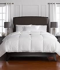 Dillards Girls Bedding by Southern Living Bedding U0026 Bedding Collections Dillards
