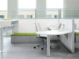 Modular Office Furniture For Home Office Furniture Amazing Modular Office Furniture Modular Home