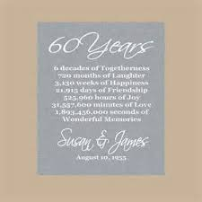 60th anniversary ideas image result for 60 th anniversary party ideas 60th