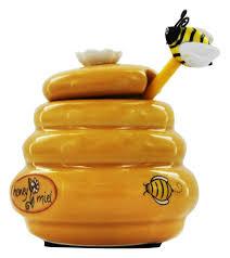 honeypot wedding registry joie msc mini honey pot and dipper walmart
