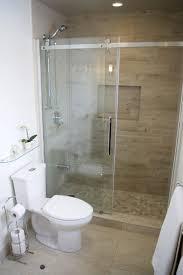100 ensuite bathroom ideas design 57 small ensuite bathroom