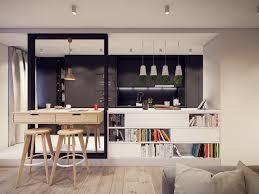 kitchen design interior updates affordable design