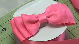 how do you make hair bows diy make hair bow ribbon bow bow tie tutorial 1 diy