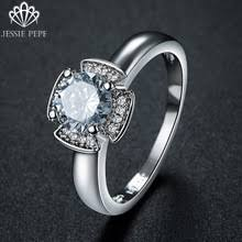 aliexpress buy new arrival hight quality white gold buy white and get free shipping on aliexpress