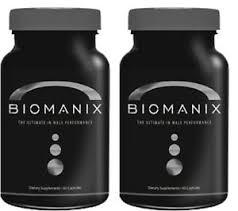 biomanix big penis grow bigger harder larger lot 2 84 ct ebay