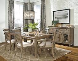 Dining Room Sets San Antonio Furniture Inspiring Interior Furniture Design Ideas By Brownstone