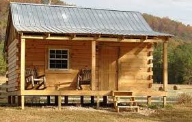 gallery of rustic small cabin plans perfect homes interior