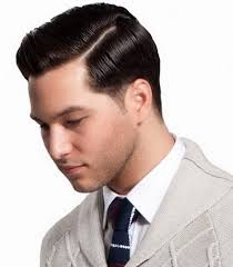 hair cuts for guys with big heads haircuts for men with big heads male hairstyles for big heads 1