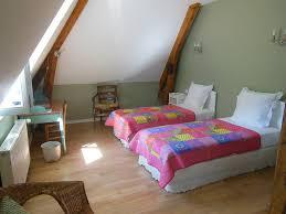 chambre d hote besancon chambre d hôtes les fontenottes chambre d hôtes besançon