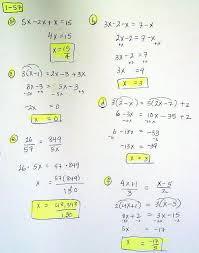 glencoe geometry homework help ssays for sale