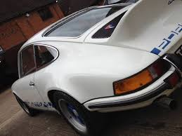 1973 porsche rs for sale for sale rhd 1973 porsche 911 rs 2 7 by autofarm
