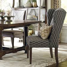 131 furniture ideas charming reupholstered dining chair seat