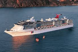 7 the bahamas from baltimore cruise on carnival pride from