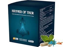 100 original hammer of thor price in rawalpindi 03006079080