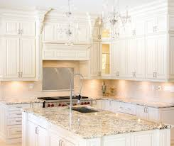 valuable tags white cabinets design how to organize kitchen
