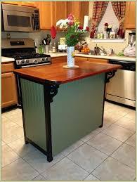 mobile kitchen island table kitchen modern kitchen island ikea hackers desk modern mobile