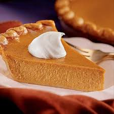 39 best artizone thanksgiving images on dallas