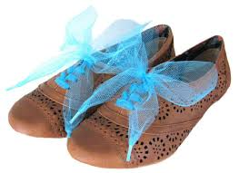 ribbon shoelaces all about shoelaces colorful tulle ribbon shoelaces 15 000